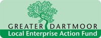 Funding SW - Greater Dartmoor